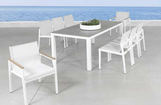 Southport Outdoor Living Outdoor Patio Furniture Toronto Woodbridge Vaughan