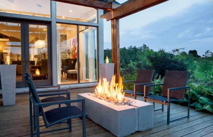 Southport Outdoor Living - Outdoor Patio Furniture ...