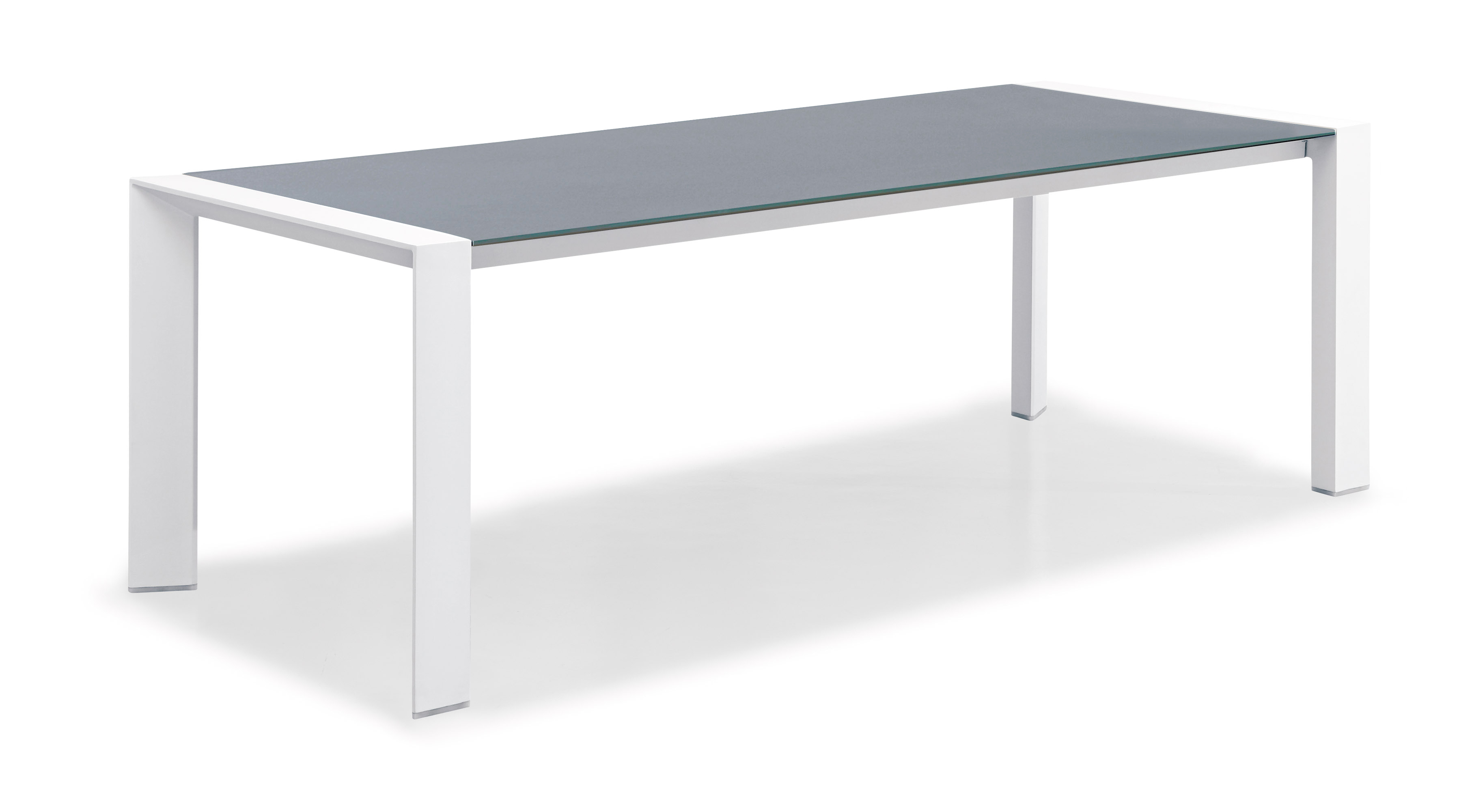 Orlando 86 Quot X 39 Quot Dining Table Southport Outdoor Living